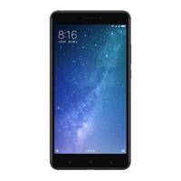 Smartphone Xiaomi Mi Max 2 4Gb 64Gb 6. 44´´ . . .