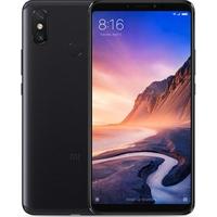 Smartphone Xiaomi Mi Max 3 6. 9´´ . . .
