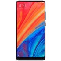 Smartphone Xiaomi Mi Mix 2S 5. 99´´ 6Gb 64Gb Negro