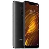 Smartphone Xiaomi Pocophone F1 6. 18´´ 6Gb 128Gb . . .