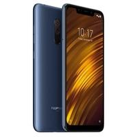 Smartphone Xiaomi Pocophone F1 6. 18´´ 6Gb 64Gb . . .