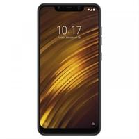 Smartphone Xiaomi Pocophone F1 6Gb 64Gb 6. 18´´ . . .