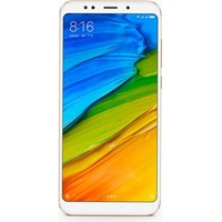 Smartphone Xiaomi Redmi 5 4G 3Gb 32Gb Dual- Sim . . .