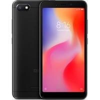 Smartphone Xiaomi Redmi 6 3Gb 32Gb . . .