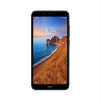 Smartphone Xiaomi Redmi 7A 2Gb . . .