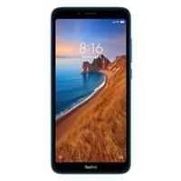 Smartphone Xiaomi Redmi 7A 5. 45´´ 2Gb 32Gb 4G- Lte . . .