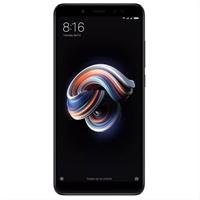 Smartphone Xiaomi Redmi Note 5 5. 9´´ 3Gb 32Gb Negro