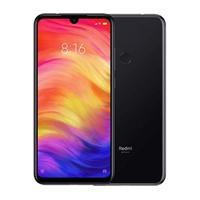 Smartphone Xiaomi Redmi Note 7 6. 3´´ 3Gb 32Gb . . .
