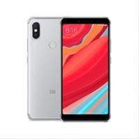 Smartphone Xiaomi Redmi S2 4G 32Gb . . .