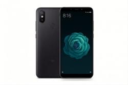 Smartphone Xiaomi Redmi S2 4G 3Gb 32Gb Dual- Sim . . .