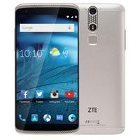 Smartphone Zte Axon Mini 3Gb 32Gb 5. 2´´ Dual- Sim . . .