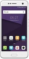 Smartphone Zte Blade V8 3Gb 32Gb 13Mp 5. 2´´ 4 . . .