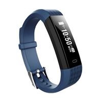 Smartwatch  Brigmton Bsport- B1- A