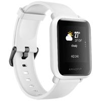 Smartwatch Amazfit Bip S Blanco Pétreo