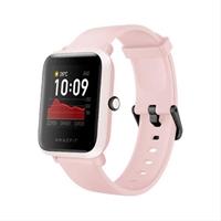Smartwatch Amazfit Bip S Rosa Cálido