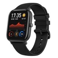 Smartwatch Amazfit Gts 1. 65´´ Negro
