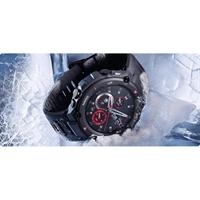 Smartwatch Amazfit T- Rex Negro