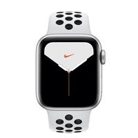 Smartwatch Apple Watch Nike Series . . .