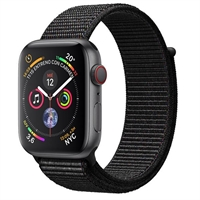 Smartwatch Apple Watch Series 4 Gps +  Cellular . . .