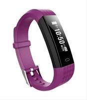 Smartwatch Brigmton Bsport- B1- M Wristband . . .