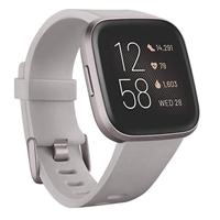 Smartwatch Fitbit Versa 2 Gris Piedra / Gris Niebla