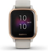 Smartwatch Garmin  Venu Sq Music  . . .