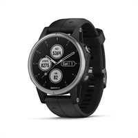 Smartwatch Garmin Fénix 5S Plus . . .