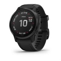 Smartwatch Garmin Fenix 6S Pro . . .