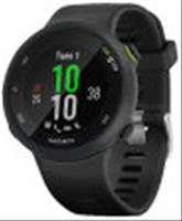 Smartwatch Garmin Forerunner 45 /  . . .