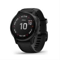 Smartwatch Garmin Sport Watch Gps . . .