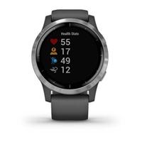 Smartwatch Garmin Vívoactive 4 . . .