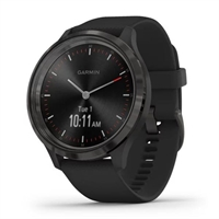 Smartwatch Garmin Vívomove 3 Sport . . .