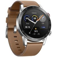 Smartwatch Honor Magicwatch 2 46Mm . . .