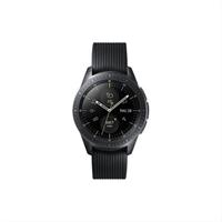 Smartwatch Samsung Galaxy Watch 42Mm Negro