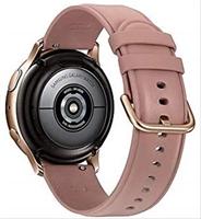 Smartwatch Samsung Galaxy Watch Active2 40Mm . . .