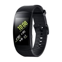 Smartwatch Samsung Gear Fit 2 Pro Negro