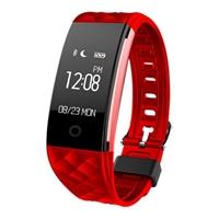 Smartwatch Woxter Smartfit 15 Roja