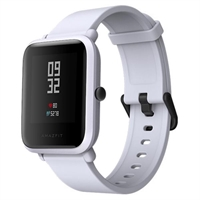 Smartwatch Xiaomi Amazfit Bip  . . .