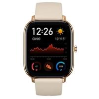 Smartwatch Xiaomi Amazfit Gts . . .