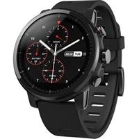 Smartwatch Xiaomi Amazfit Stratos . . .