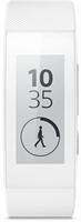 Sony Smartband Talk Swr30 Blanco . . .