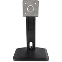 Soporte Monitor Hanns 24´´- 27´´ Regulable Pivotante