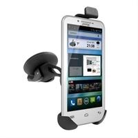 Soporte Para Smartphone Primux . . .