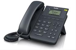 Spcinternet Spc Basic Ip Phone 1 . . .