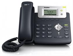 Spcinternet Teléfono Spc Basic Ip . . .