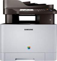 Hp Xpress Sl- C1860fw 9600 X 600Dpi Laser A4 18Ppm . . .