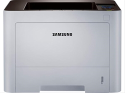 Hp Inc Samsung Pxpress Sl- M4020nd . . .