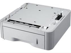 Hp Inc Samsung Ml- S6510a 520- Sheet . . .