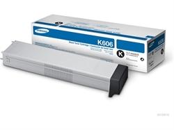 Tóner Hp Clt- K6062s Bk