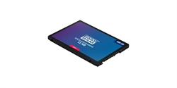 Ssd Goodram 480Gb Gen.  2 Sata Iii 2. 5 Cl100